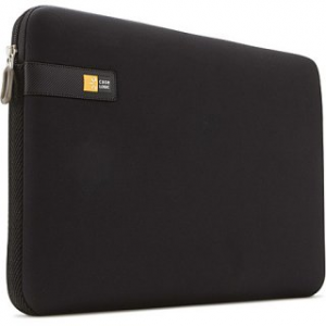 Case Logic LAPS-111K Netbook tok 11` Black
