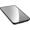 Sharkoon QuickStore Portable 2
