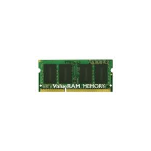 Kingston 4GB DDR3 1600MHz CL11 SODIMM
