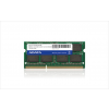 A-Data 2GB DDR3 1333MHz NB