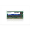 A-Data 2GB DDR3 1333MHz NB