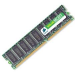 Corsair 1GB DDR2 533MHz