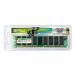 Silicon Power 1GB DDR 266MHz
