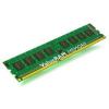 Transcend 4GB DDR3 1600 JetRAM