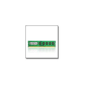 Transcend 4GB DDR3 1333MHz JetRAM