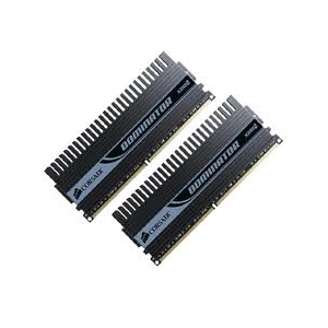 Corsair 8GB DDR3 1600MHz KIT(2x4GB) Dominator CMP8GX3M2A1600C9