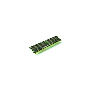 Kingston 2GB DDR2 667MHz (Kit of 2)