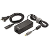 Lenovo ThinkPad 65W AC Adapter (2nd Adapter)