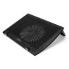 Media-Tech MT2657 HEAT BUSTER 3 Notebook hűtőpad + állvány