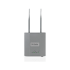 D-Link DWL-3500AP Wireless Access Points 108Mbps