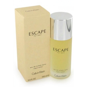 Calvin Klein Escape EDT 50 ml