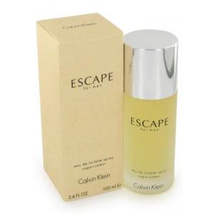 Calvin Klein Escape EDT 50 ml