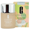 Clinique Anti-Blemish Solutions folyékony make-up