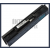Aspire 5732Z 4732 4732Z 4732Z-452G32Mnbs series AS09A56 AS09A73 AS09A75 AS09A90 8800mAh