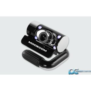 Modecom MC-Venus webkamera