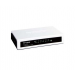NET TP-LINK TL-SF1008D 8-port Switch