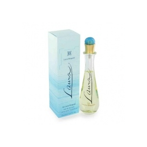 Laura Biagiotti Laura EDT 15ml