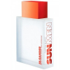 Jil Sander Sun Men EDT 40ml