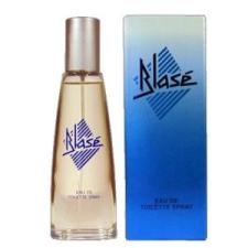 Blasé Blasé EDT 50 ml parfüm és kölni