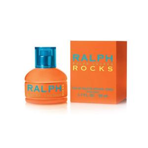 Ralph Lauren Rocks EDT 50 ml