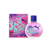 Puma Jam Woman EDT 20 ml