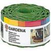 Gardena Ágyáskeret  9cm x 9m tekercs, zöld 0536-20