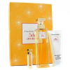 Elizabeth Arden 5th Avenue Szett