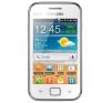 Samsung Galaxy Ace Duos S6802 mobiltelefon