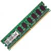 Transcend 1GB 800MHz DDR2 memória
