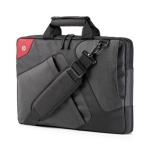 """HP Urban Slip fekete 16"""" notebook táska"""