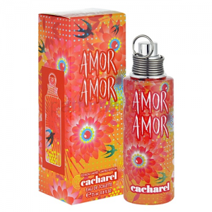 Cacharel Amor Amor Le Paradis 2012 EDT 25 ml