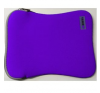Okapi 60 for iPad purple tablet tok