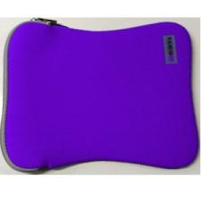 Okapi 60 for iPad purple tablet tok