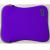 Okapi 60 for iPad purple