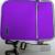 Okapi 50 for iPad purple