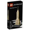 LEGO Empire State Building (21002)