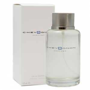 Chevignon Chevignon EDT 75 ml