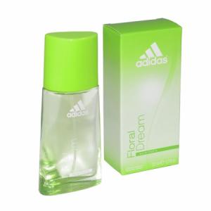 Adidas Floral Dream EDT 30ml