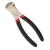 Genius 550613 homlokcsípő fogó, 152 mm