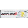 Blend-a-med Complete 7 Whitening Fogkrém 100 ml unisex
