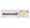 Blend-a-med Complete 7 Whitening Fogkrém 100 ml unisex fogkrém