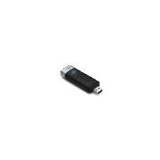 Linksys AE3000-EE egyéb hálózati eszköz