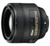 Nikon AF-S 85mm f/1.8 G objektív