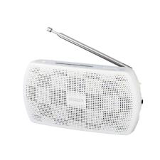 Sony SRF 18 hordozható rádió
