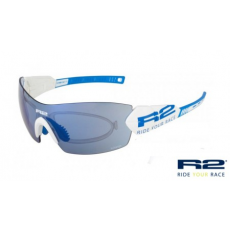 R2 Racer AT069 B sport (cat. 2, 1)