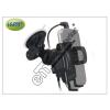 Igrip iGrip univerzális, aktív autós telefontartó Apple és micro USB töltő csatlakozóval - iGrip Charging Dock