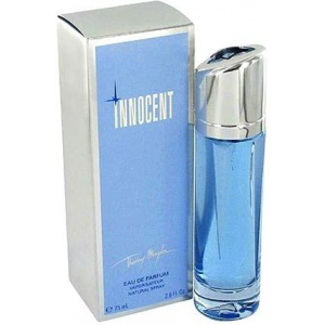 Thierry Mugler Angel Innocent EDP 50ml