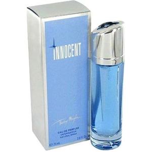 Thierry Mugler Angel Innocent EDP 50ml