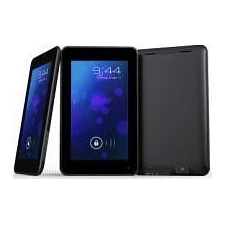 DPS Dream 7 Wi-Fi 4GB tablet pc