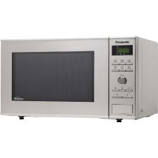 Panasonic NN-SD271SEPG mikrohullámú sütő